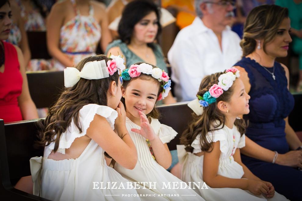 ELIZABETH MEDINA PHOTOGRAPHER MERIDA_WEDDING 033 Hacienda Chichi Suarez, Boda en Merida, Yucatan