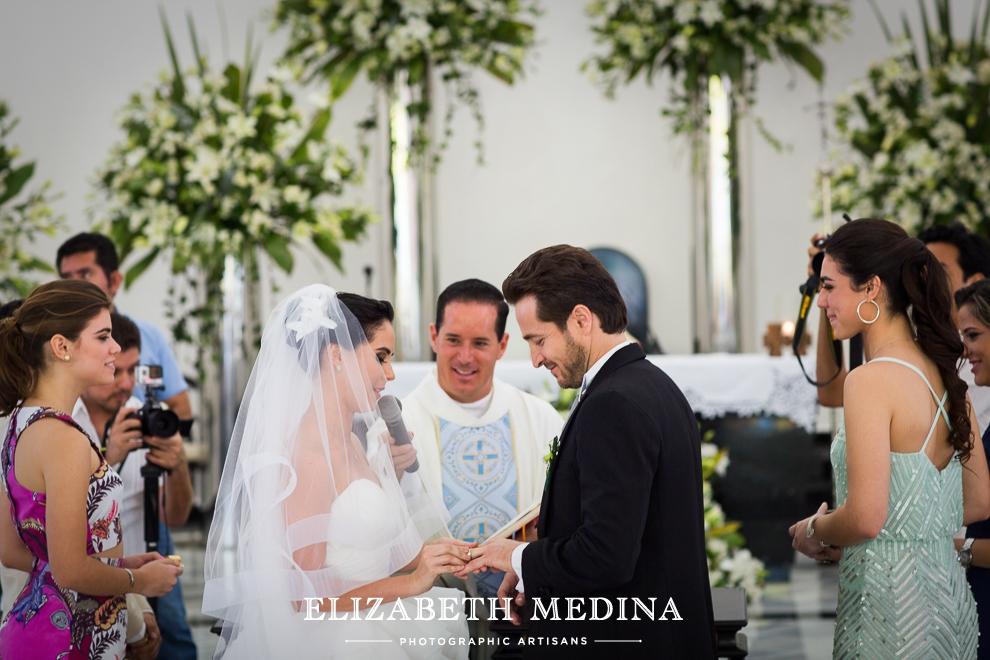 ELIZABETH MEDINA PHOTOGRAPHER MERIDA_WEDDING 036 Hacienda Chichi Suarez, Boda en Merida, Yucatan