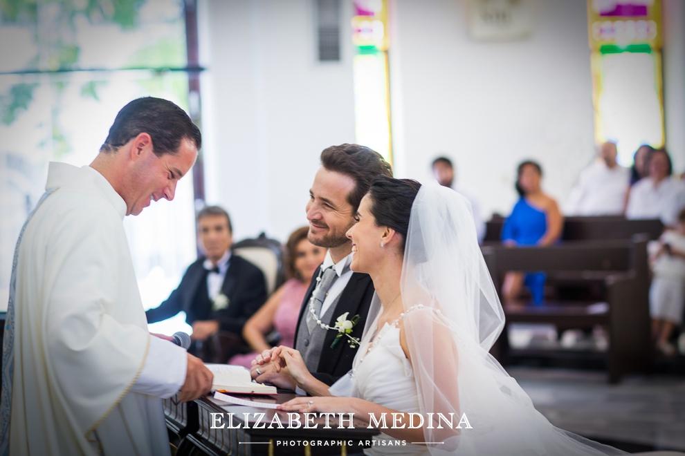 ELIZABETH MEDINA PHOTOGRAPHER MERIDA_WEDDING 037 Hacienda Chichi Suarez, Boda en Merida, Yucatan