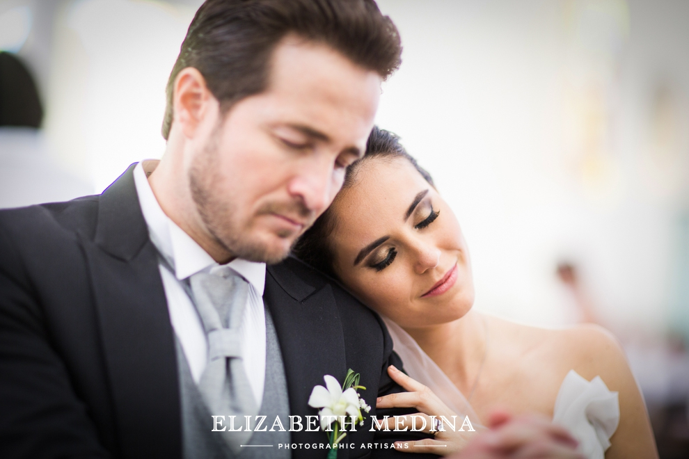ELIZABETH MEDINA PHOTOGRAPHER MERIDA_WEDDING 038 Hacienda Chichi Suarez, Boda en Merida, Yucatan