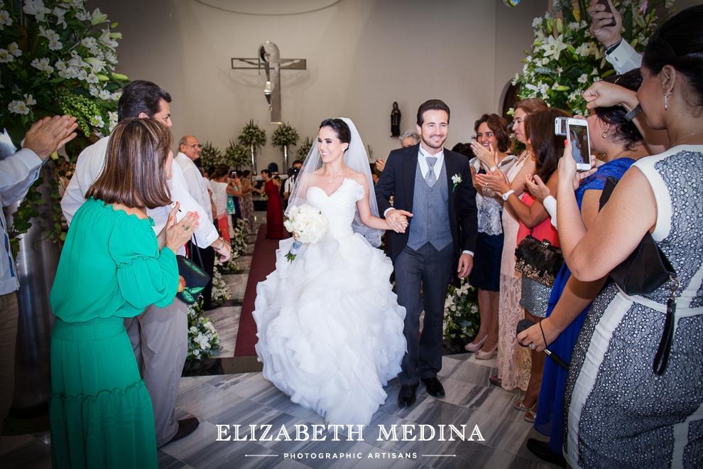 ELIZABETH MEDINA PHOTOGRAPHER MERIDA_WEDDING 039 Hacienda Chichi Suarez, Boda en Merida, Yucatan