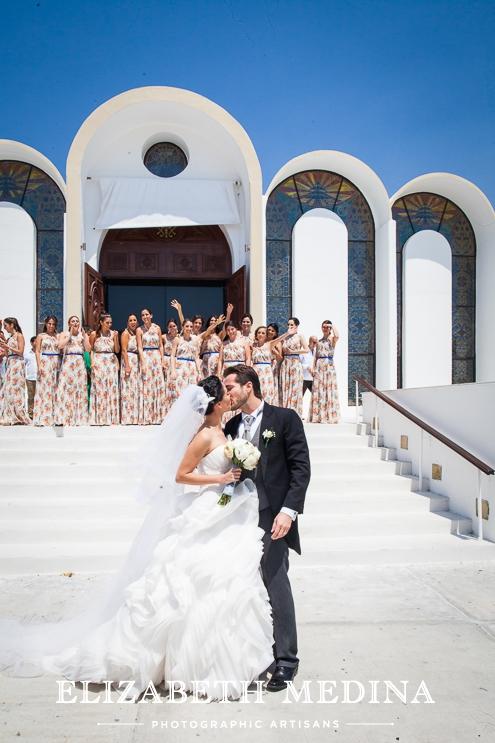ELIZABETH MEDINA PHOTOGRAPHER MERIDA_WEDDING 041 Hacienda Chichi Suarez, Boda en Merida, Yucatan