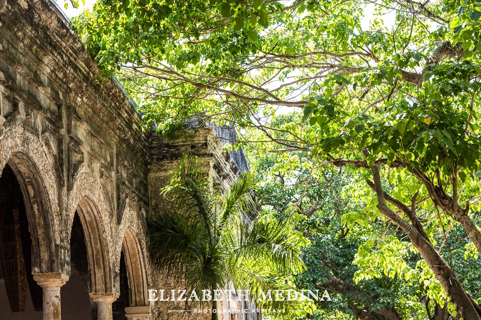 ELIZABETH MEDINA PHOTOGRAPHER MERIDA_WEDDING 042 Hacienda Chichi Suarez, Boda en Merida, Yucatan