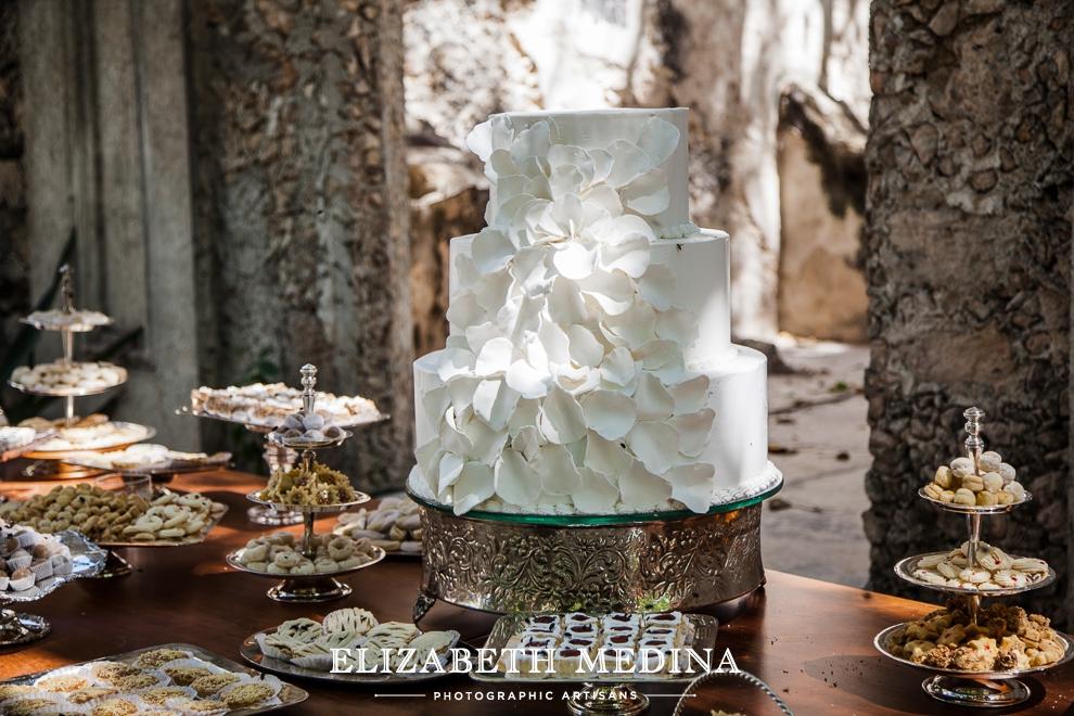 ELIZABETH MEDINA PHOTOGRAPHER MERIDA_WEDDING 043 Hacienda Chichi Suarez, Boda en Merida, Yucatan