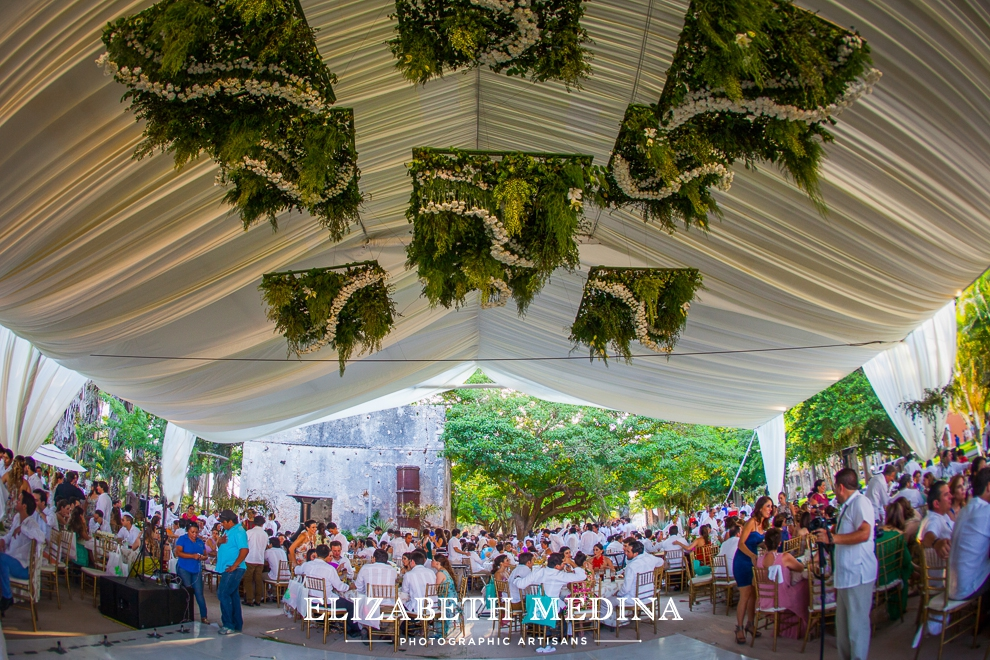 ELIZABETH MEDINA PHOTOGRAPHER MERIDA_WEDDING 044 Hacienda Chichi Suarez, Boda en Merida, Yucatan