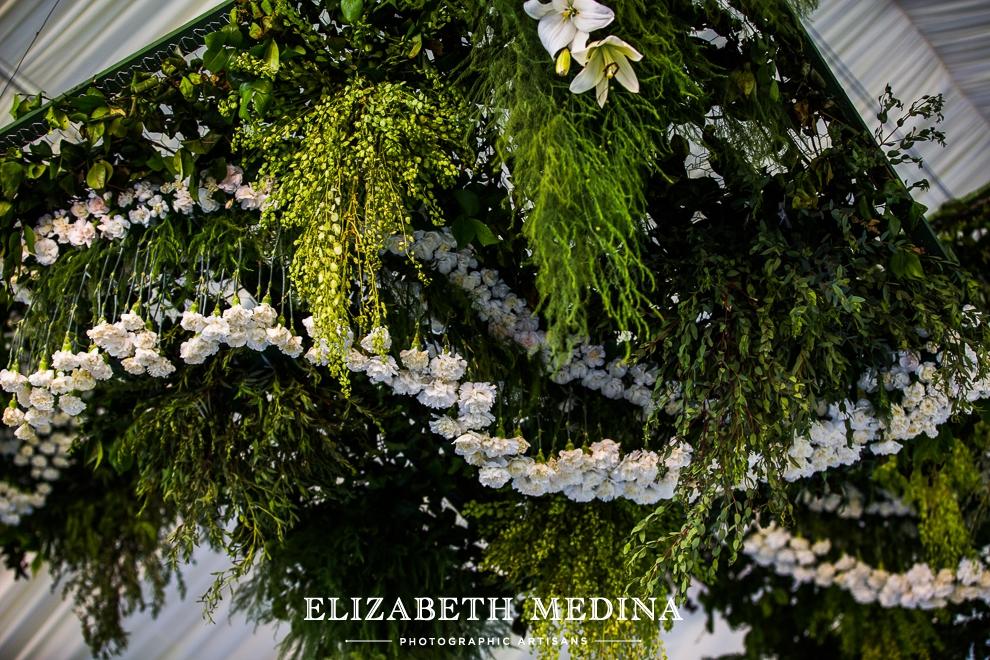 ELIZABETH MEDINA PHOTOGRAPHER MERIDA_WEDDING 046 Hacienda Chichi Suarez, Boda en Merida, Yucatan