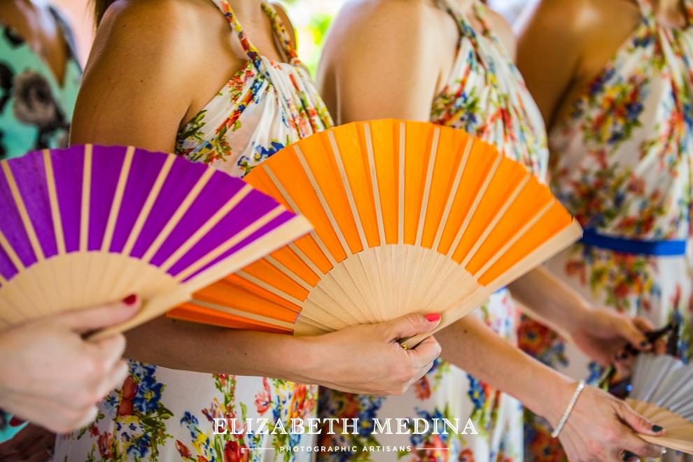 ELIZABETH MEDINA PHOTOGRAPHER MERIDA_WEDDING 049 Hacienda Chichi Suarez, Boda en Merida, Yucatan