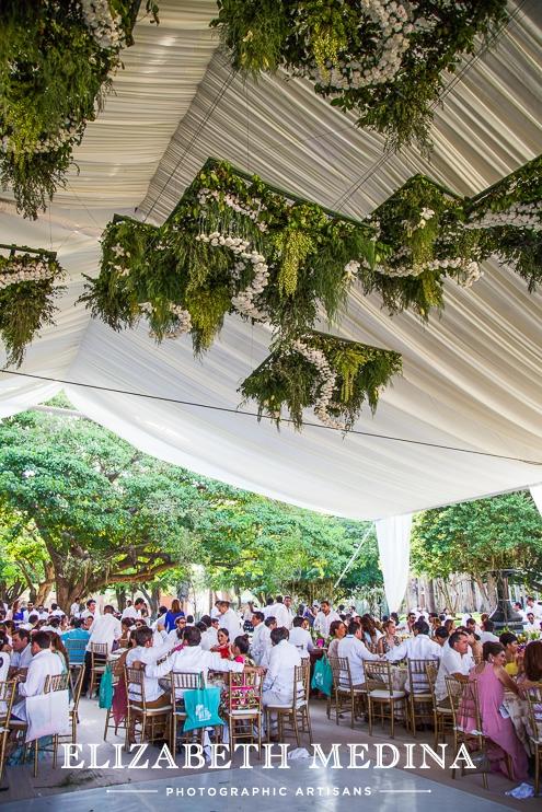 ELIZABETH MEDINA PHOTOGRAPHER MERIDA_WEDDING 051 Hacienda Chichi Suarez, Boda en Merida, Yucatan