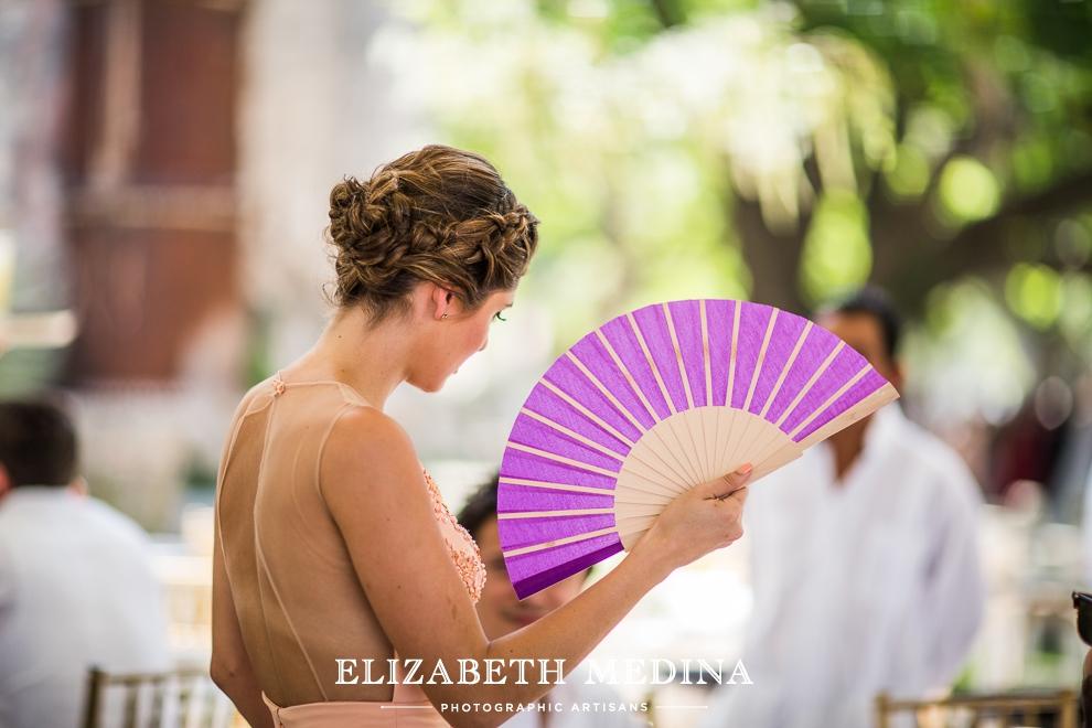 ELIZABETH MEDINA PHOTOGRAPHER MERIDA_WEDDING 053 Hacienda Chichi Suarez, Boda en Merida, Yucatan