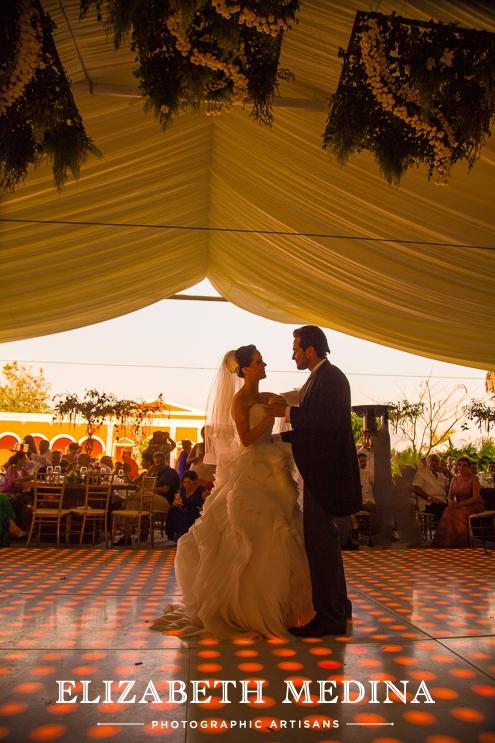 ELIZABETH MEDINA PHOTOGRAPHER MERIDA_WEDDING 055 Hacienda Chichi Suarez, Boda en Merida, Yucatan