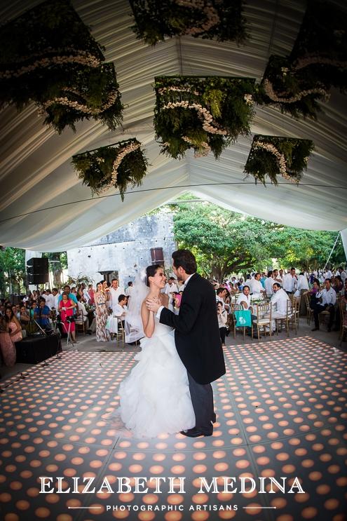 ELIZABETH MEDINA PHOTOGRAPHER MERIDA_WEDDING 057 Hacienda Chichi Suarez, Boda en Merida, Yucatan