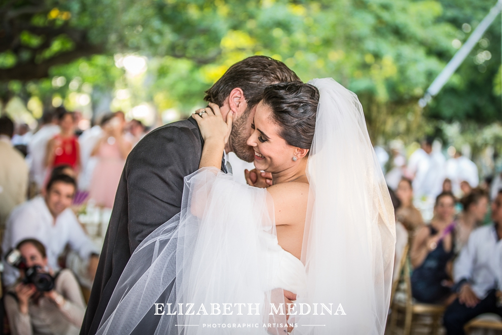 ELIZABETH MEDINA PHOTOGRAPHER MERIDA_WEDDING 058 Hacienda Chichi Suarez, Boda en Merida, Yucatan