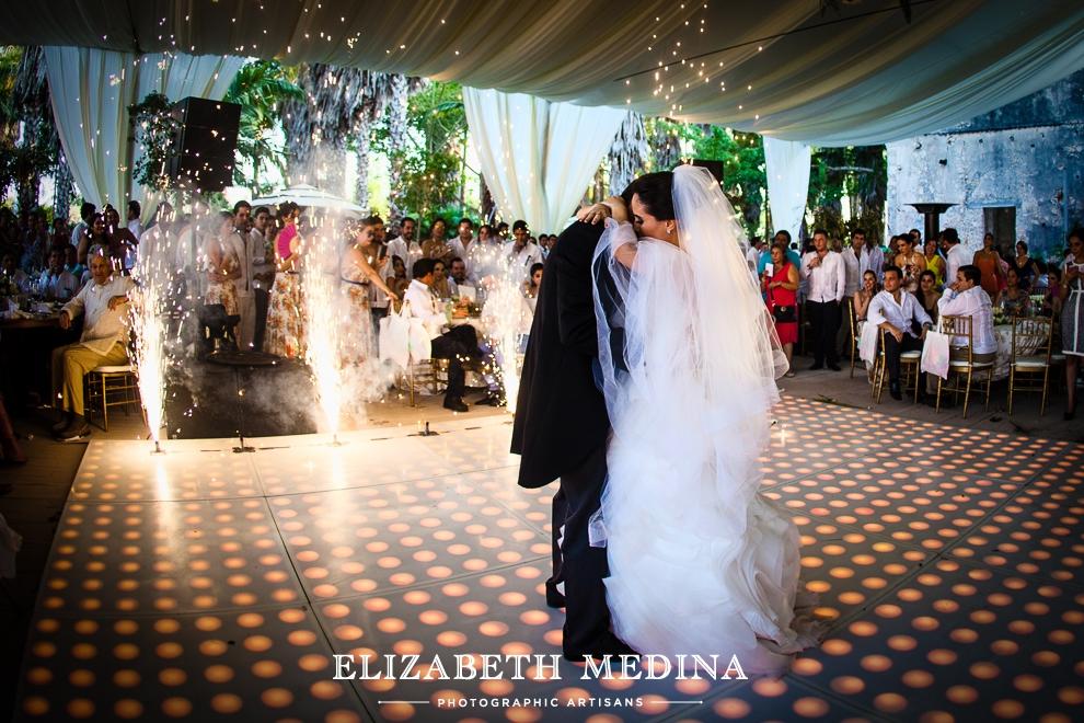 ELIZABETH MEDINA PHOTOGRAPHER MERIDA_WEDDING 059 Hacienda Chichi Suarez, Boda en Merida, Yucatan