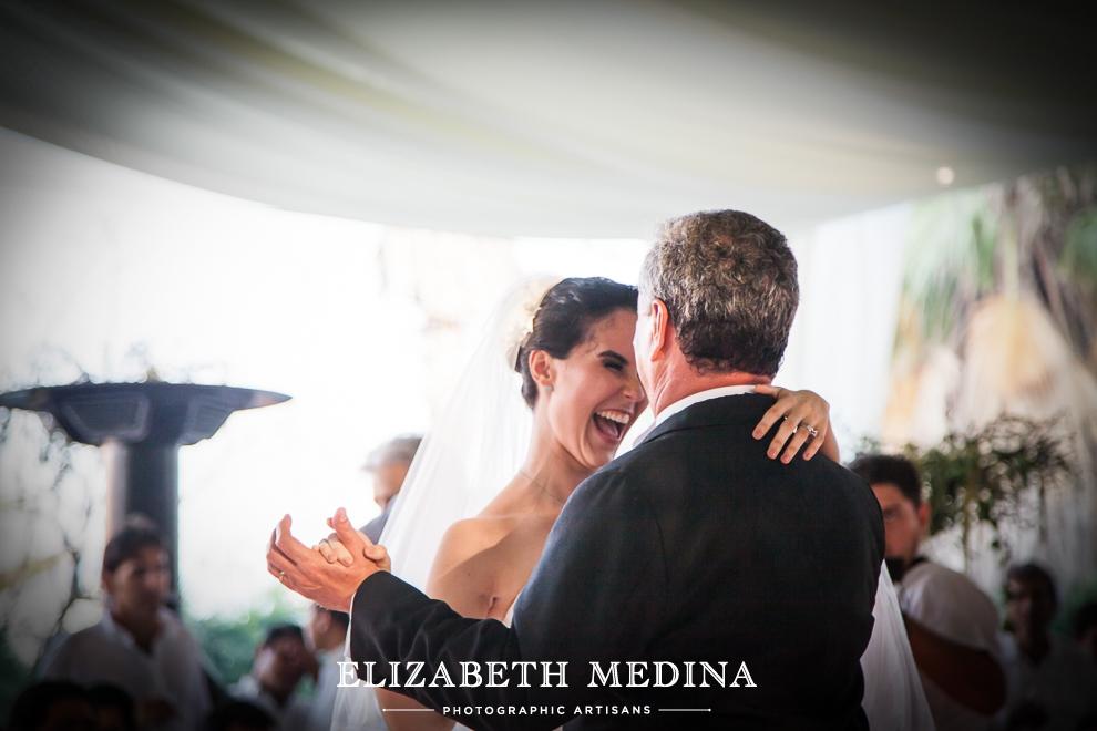 ELIZABETH MEDINA PHOTOGRAPHER MERIDA_WEDDING 060 Hacienda Chichi Suarez, Boda en Merida, Yucatan