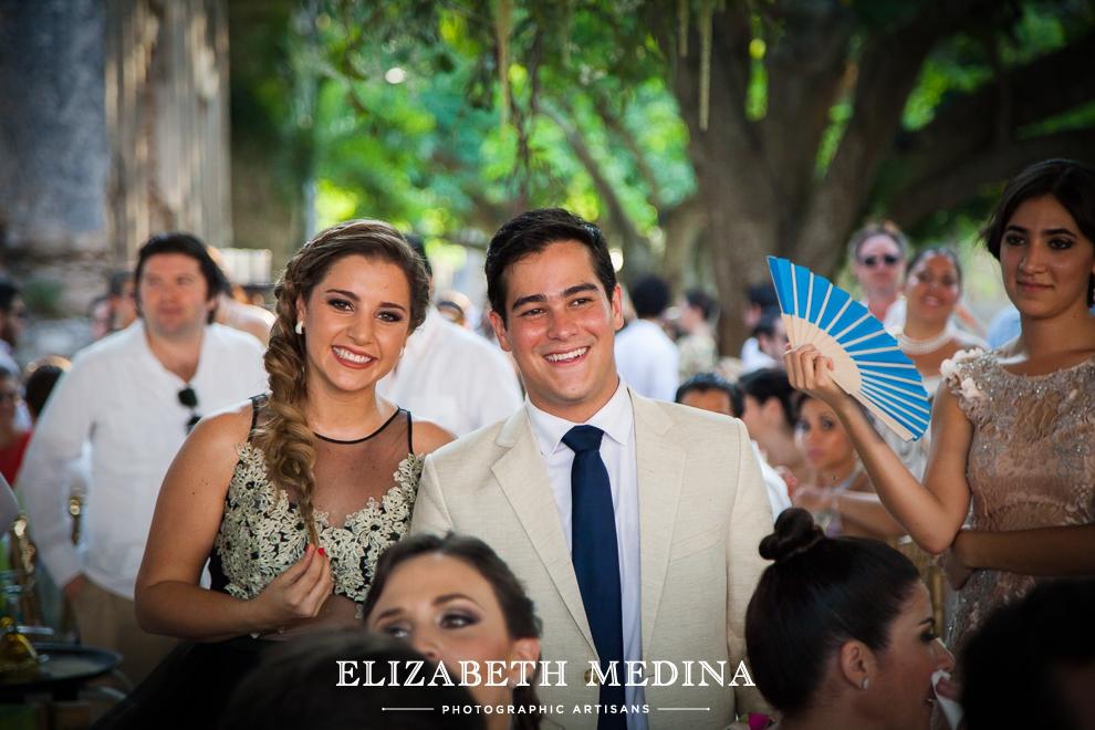 ELIZABETH MEDINA PHOTOGRAPHER MERIDA_WEDDING 061 Hacienda Chichi Suarez, Boda en Merida, Yucatan