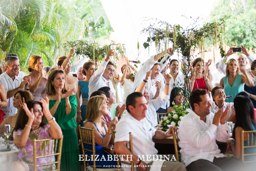 ELIZABETH MEDINA PHOTOGRAPHER MERIDA_WEDDING 062 Hacienda Chichi Suarez, Boda en Merida, Yucatan