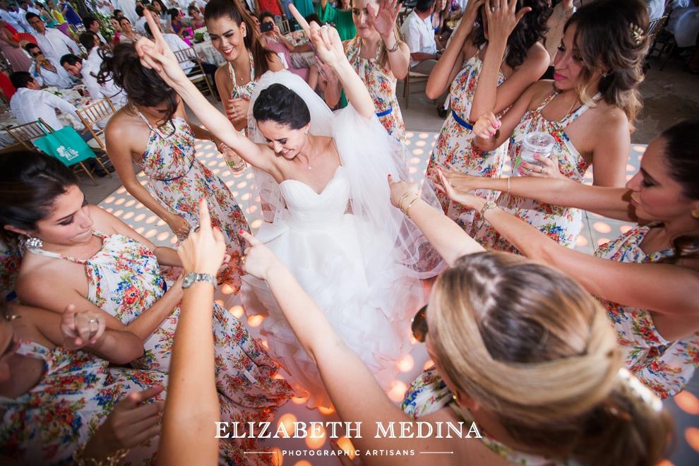 ELIZABETH MEDINA PHOTOGRAPHER MERIDA_WEDDING 064 Hacienda Chichi Suarez, Boda en Merida, Yucatan