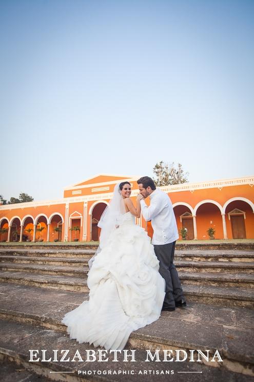 ELIZABETH MEDINA PHOTOGRAPHER MERIDA_WEDDING 065 Hacienda Chichi Suarez, Boda en Merida, Yucatan