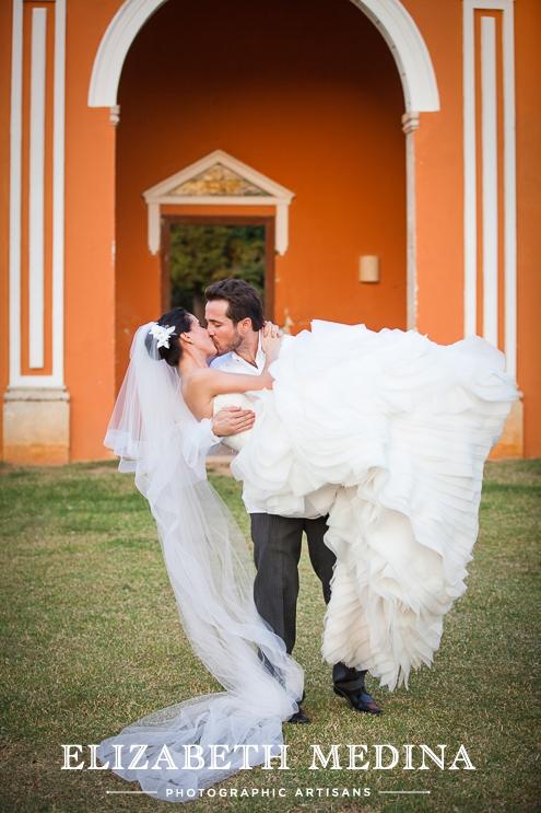 ELIZABETH MEDINA PHOTOGRAPHER MERIDA_WEDDING 066 Hacienda Chichi Suarez, Boda en Merida, Yucatan