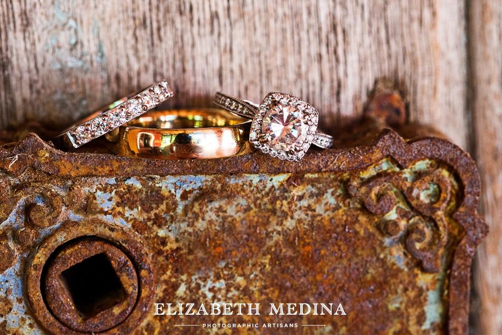 ELIZABETH MEDINA PHOTOGRAPHER MERIDA_hacienda WEDDING 067 Wedding Photographer Merida Elizabeth Medina, Hacienda Wedding, Hacienda San Diego Cutz