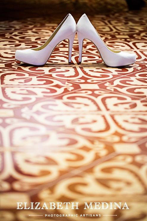 ELIZABETH MEDINA PHOTOGRAPHER MERIDA_hacienda WEDDING 068 Wedding Photographer Merida Elizabeth Medina, Hacienda Wedding, Hacienda San Diego Cutz