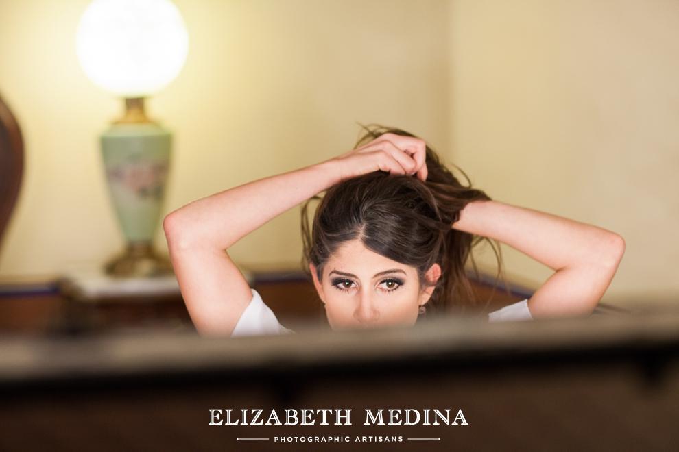 ELIZABETH MEDINA PHOTOGRAPHER MERIDA_hacienda WEDDING 070 Wedding Photographer Merida Elizabeth Medina, Hacienda Wedding, Hacienda San Diego Cutz