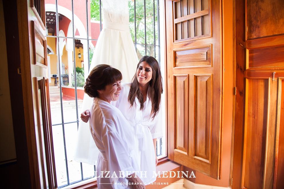 ELIZABETH MEDINA PHOTOGRAPHER MERIDA_hacienda WEDDING 071 Wedding Photographer Merida Elizabeth Medina, Hacienda Wedding, Hacienda San Diego Cutz