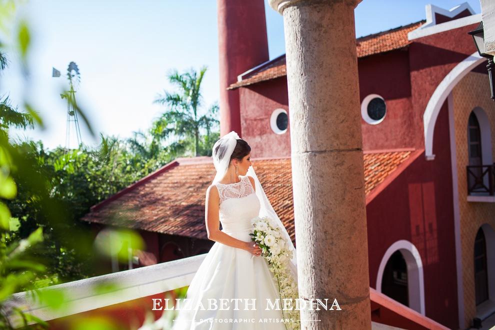 ELIZABETH MEDINA PHOTOGRAPHER MERIDA_hacienda WEDDING 072 Wedding Photographer Merida Elizabeth Medina, Hacienda Wedding, Hacienda San Diego Cutz
