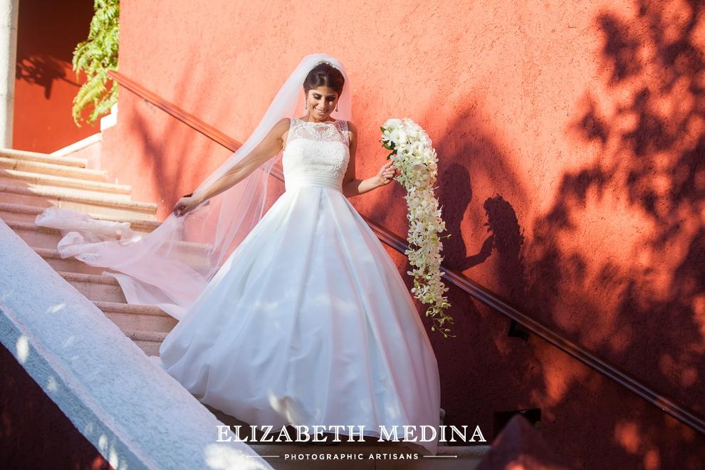 ELIZABETH MEDINA PHOTOGRAPHER MERIDA_hacienda WEDDING 074 Wedding Photographer Merida Elizabeth Medina, Hacienda Wedding, Hacienda San Diego Cutz