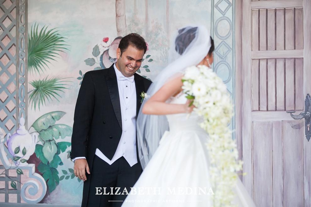 ELIZABETH MEDINA PHOTOGRAPHER MERIDA_hacienda WEDDING 075 Wedding Photographer Merida Elizabeth Medina, Hacienda Wedding, Hacienda San Diego Cutz