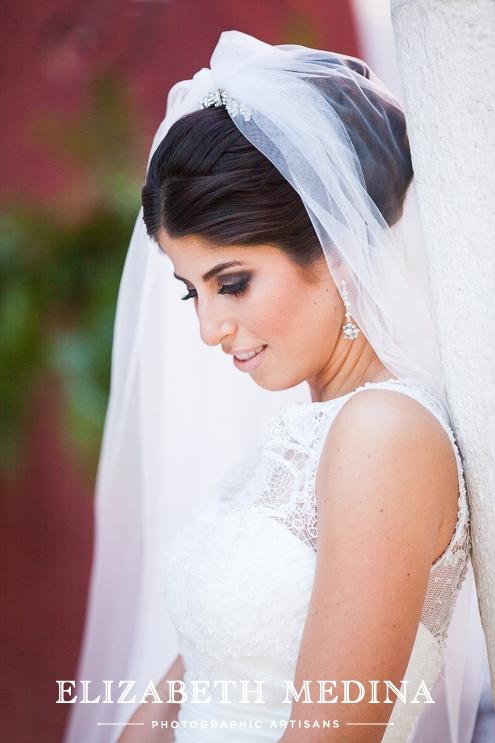 ELIZABETH MEDINA PHOTOGRAPHER MERIDA_hacienda WEDDING 081 Wedding Photographer Merida Elizabeth Medina, Hacienda Wedding, Hacienda San Diego Cutz