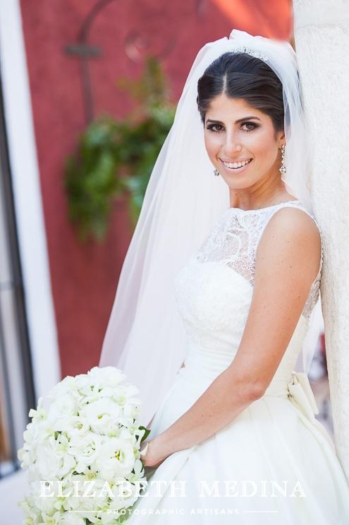ELIZABETH MEDINA PHOTOGRAPHER MERIDA_hacienda WEDDING 082 Wedding Photographer Merida Elizabeth Medina, Hacienda Wedding, Hacienda San Diego Cutz