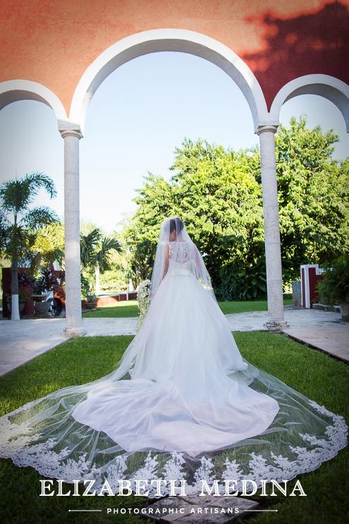 ELIZABETH MEDINA PHOTOGRAPHER MERIDA_hacienda WEDDING 084 Wedding Photographer Merida Elizabeth Medina, Hacienda Wedding, Hacienda San Diego Cutz