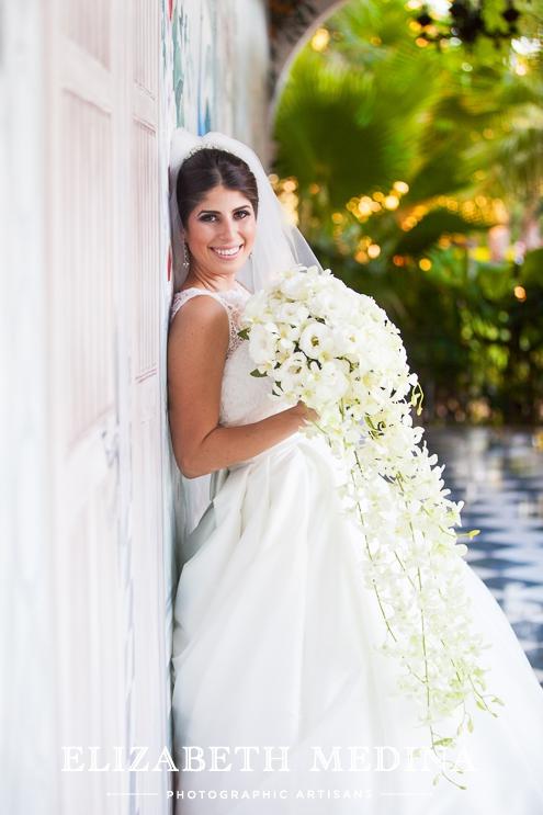 ELIZABETH MEDINA PHOTOGRAPHER MERIDA_hacienda WEDDING 085 Wedding Photographer Merida Elizabeth Medina, Hacienda Wedding, Hacienda San Diego Cutz