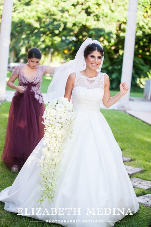 ELIZABETH MEDINA PHOTOGRAPHER MERIDA_hacienda WEDDING 086 Wedding Photographer Merida Elizabeth Medina, Hacienda Wedding, Hacienda San Diego Cutz
