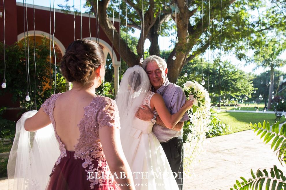 ELIZABETH MEDINA PHOTOGRAPHER MERIDA_hacienda WEDDING 088 Wedding Photographer Merida Elizabeth Medina, Hacienda Wedding, Hacienda San Diego Cutz