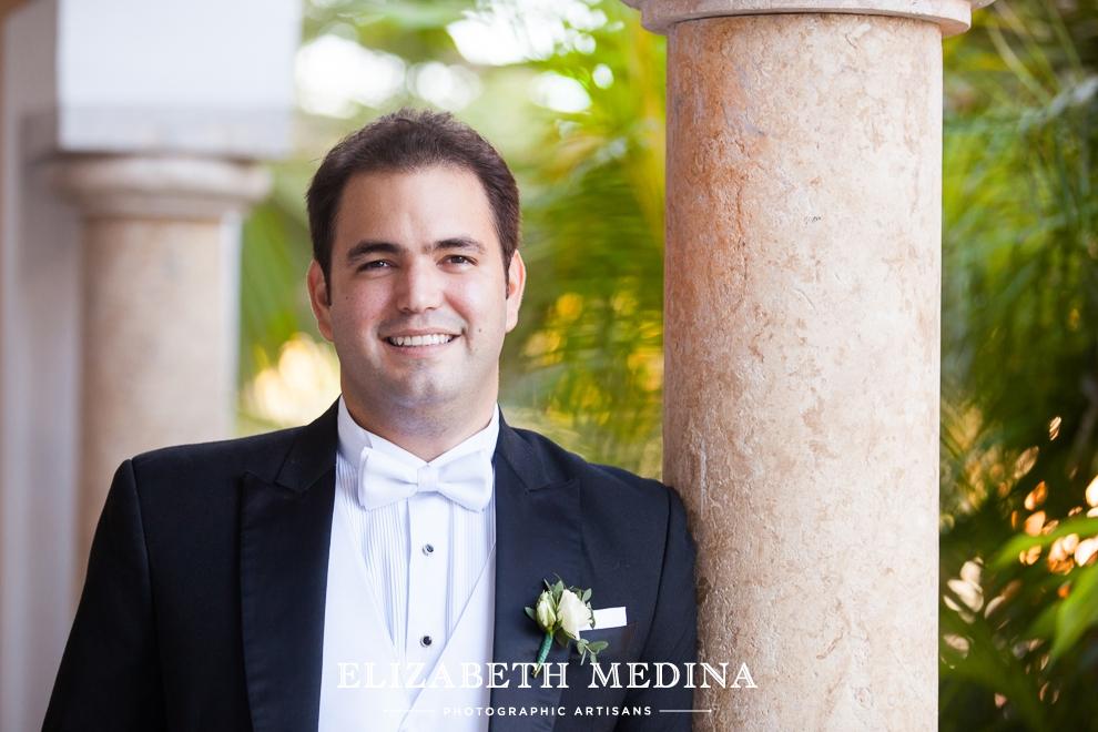 ELIZABETH MEDINA PHOTOGRAPHER MERIDA_hacienda WEDDING 089 Wedding Photographer Merida Elizabeth Medina, Hacienda Wedding, Hacienda San Diego Cutz