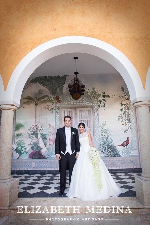 ELIZABETH MEDINA PHOTOGRAPHER MERIDA_hacienda WEDDING 095 Wedding Photographer Merida Elizabeth Medina, Hacienda Wedding, Hacienda San Diego Cutz