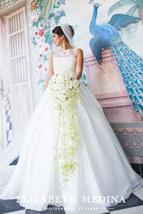 ELIZABETH MEDINA PHOTOGRAPHER MERIDA_hacienda WEDDING 096 Wedding Photographer Merida Elizabeth Medina, Hacienda Wedding, Hacienda San Diego Cutz