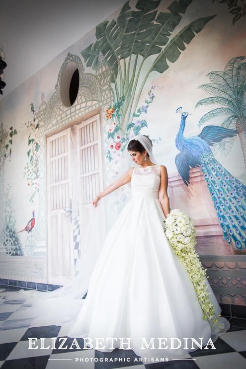 ELIZABETH MEDINA PHOTOGRAPHER MERIDA_hacienda WEDDING 097 Wedding Photographer Merida Elizabeth Medina, Hacienda Wedding, Hacienda San Diego Cutz