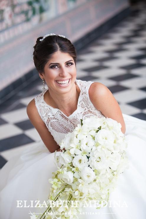 ELIZABETH MEDINA PHOTOGRAPHER MERIDA_hacienda WEDDING 098 Wedding Photographer Merida Elizabeth Medina, Hacienda Wedding, Hacienda San Diego Cutz