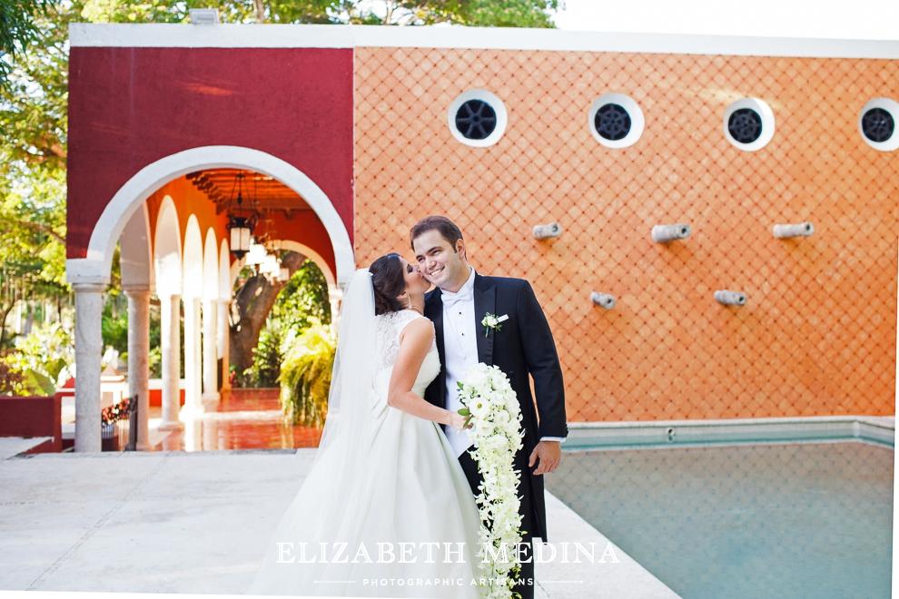 ELIZABETH MEDINA PHOTOGRAPHER MERIDA_hacienda WEDDING 100 Wedding Photographer Merida Elizabeth Medina, Hacienda Wedding, Hacienda San Diego Cutz