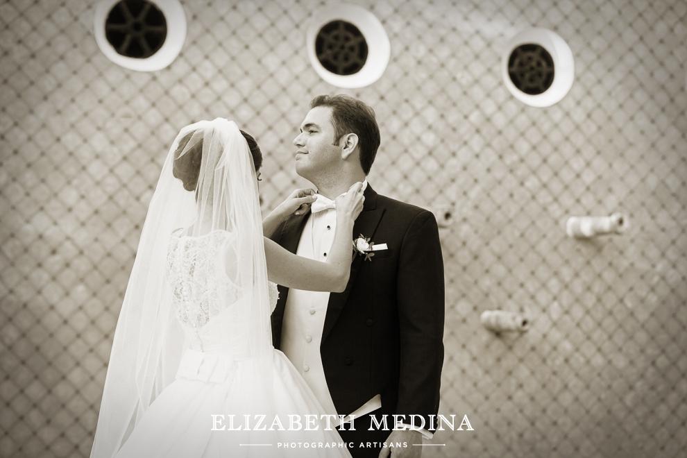 ELIZABETH MEDINA PHOTOGRAPHER MERIDA_hacienda WEDDING 101 Wedding Photographer Merida Elizabeth Medina, Hacienda Wedding, Hacienda San Diego Cutz