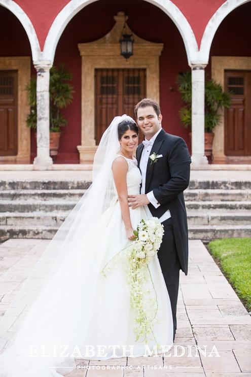 ELIZABETH MEDINA PHOTOGRAPHER MERIDA_hacienda WEDDING 102 Wedding Photographer Merida Elizabeth Medina, Hacienda Wedding, Hacienda San Diego Cutz