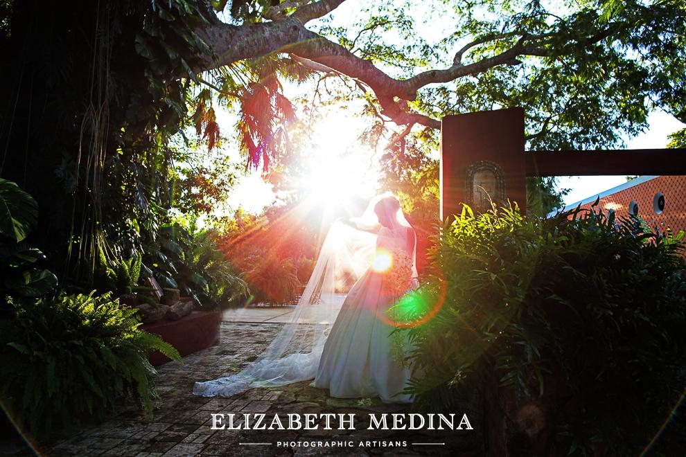 ELIZABETH MEDINA PHOTOGRAPHER MERIDA_hacienda WEDDING 106 Wedding Photographer Merida Elizabeth Medina, Hacienda Wedding, Hacienda San Diego Cutz