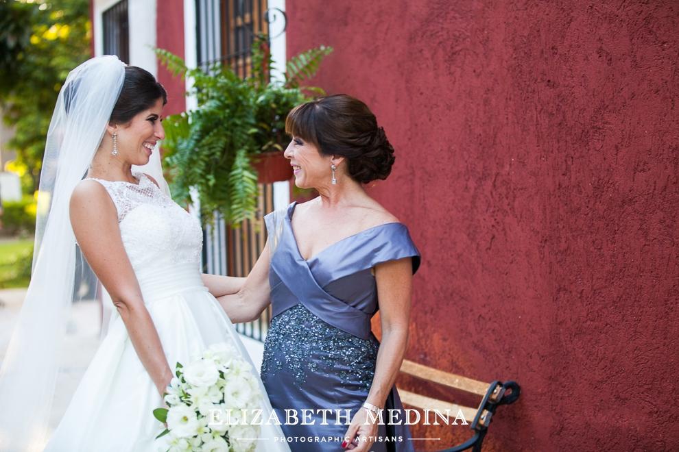 ELIZABETH MEDINA PHOTOGRAPHER MERIDA_hacienda WEDDING 107 Wedding Photographer Merida Elizabeth Medina, Hacienda Wedding, Hacienda San Diego Cutz
