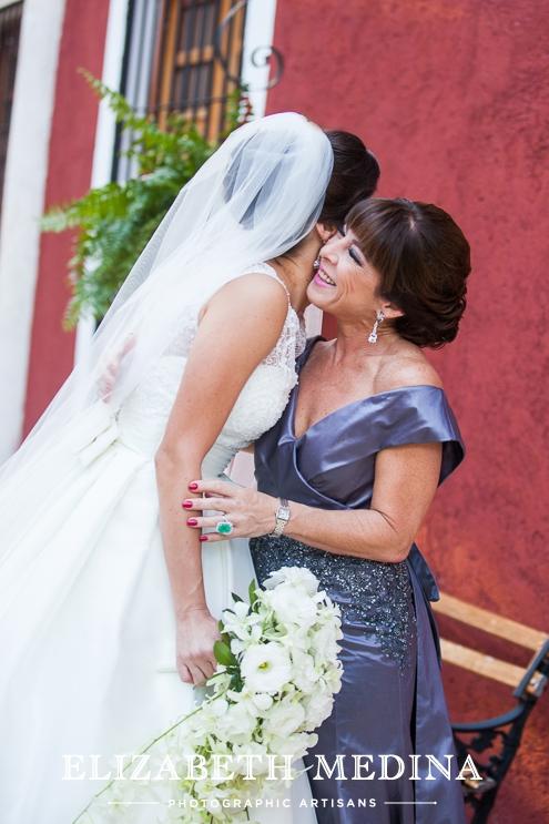 ELIZABETH MEDINA PHOTOGRAPHER MERIDA_hacienda WEDDING 108 Wedding Photographer Merida Elizabeth Medina, Hacienda Wedding, Hacienda San Diego Cutz