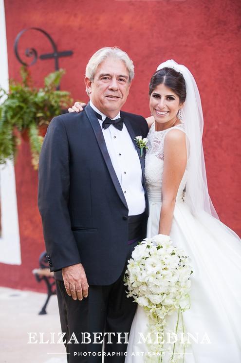 ELIZABETH MEDINA PHOTOGRAPHER MERIDA_hacienda WEDDING 109 Wedding Photographer Merida Elizabeth Medina, Hacienda Wedding, Hacienda San Diego Cutz