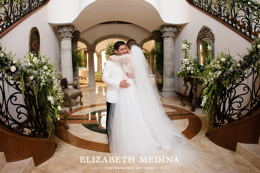 ELIZABETH MEDINA PHOTOGRAPHY MERIDA_WEDDING 005 Merida, Mexico Wedding, Ale y Gibran