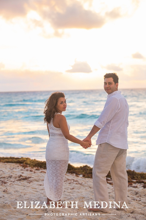 mexico photographer cancun wedding elizabeth medina 520 Cancun Wedding and Trash the Dress Photography, Secrets the Vine Resort